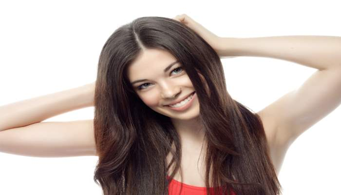 How-to-Make-Your-Hair-Grow-Faster-&-Longer