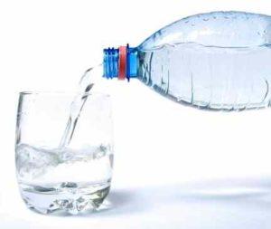 drink-plenty-of-fluids