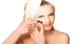 get-rid-of-whiteheads