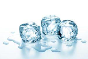 ice-cubes (3)