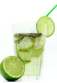 Lemon-Juice-Picture