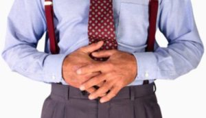 how to get rid of gas pain in stomach quickly