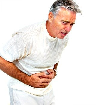 Stomach Pain after Eating: Causes, Treatment, and Prevention Tips