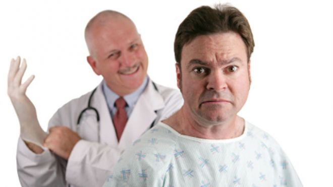 How Much Does a Colonoscopy Cost