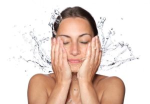 how-to-choose-facial-cleanser
